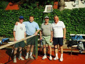 Drustvena tekma v tenisu 2013 002 (1)