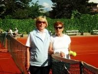 drustvena-tekma-v-tenisu-2013-002-2