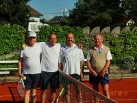drustvena-tekma-v-tenisu-2013-003