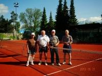 drustvena-tekma-v-tenisu-2013-004
