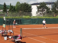 drustvena-tekma-v-tenisu-2013-005