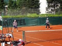 drustvena-tekma-v-tenisu-2013-006