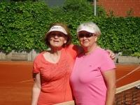 drustvena-tekma-v-tenisu-2013-007